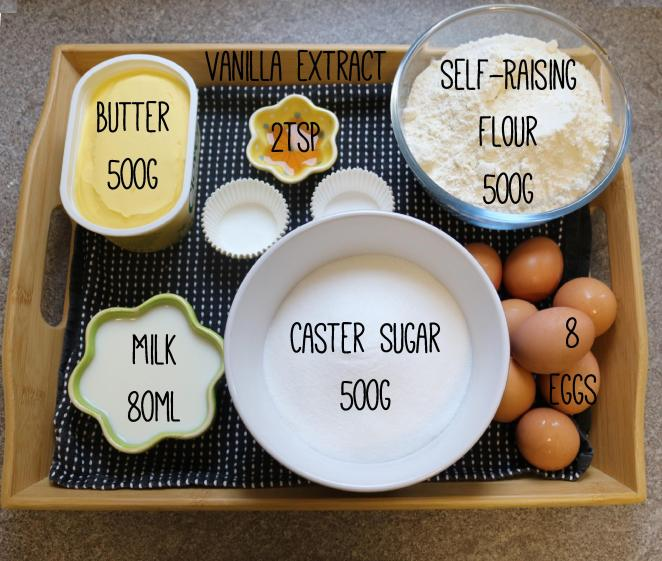 cupcake-recipe-page-001